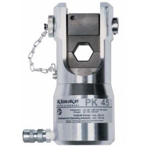 PK45C分体式液压钳