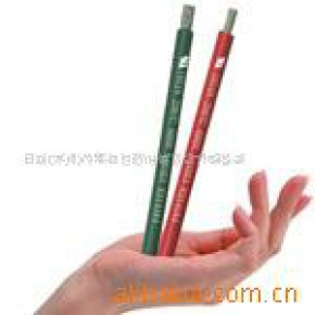UL10516,铁氟龙电线,高温线