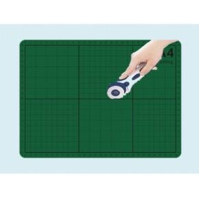 环保切割板 A3切割板 pvc切割板