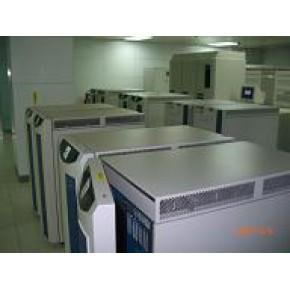 北京二手电脑回收 服务器收购 机房设备回收