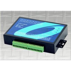 厦门EN4112C串口RTU厂家   稳定可靠