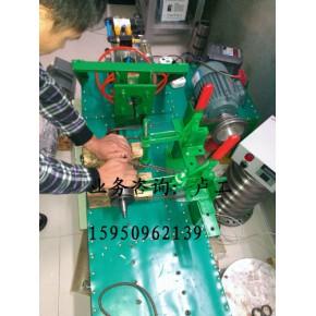 台中精机加工中心维修,主轴维修,昆山cnc数控机床主轴维修,