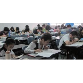 艺考生文化课补习 福州名师辅导高考文化课