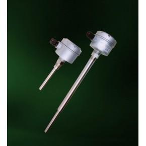 常州料位开关单棒振动式料位计生产厂家-常州科汇自动化控制设备-常州料位控制器-常州液位开关-常州液