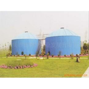 生物质能源/可再生能源/沼气能源