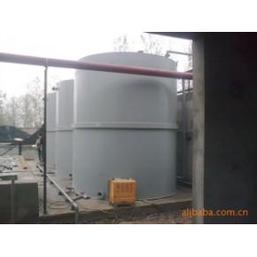 高浓度工业废水处理,有环保专业资质,工业废水处理设备,