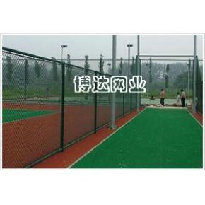 武汉体育场勾花网学校操场护栏网球场护栏运动场护栏山坡养猪防护网