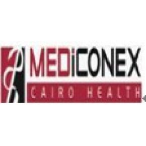 埃及医疗展(北非)