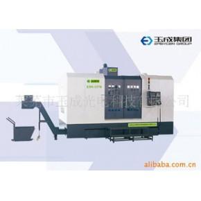 ESV-1370立式加工中心