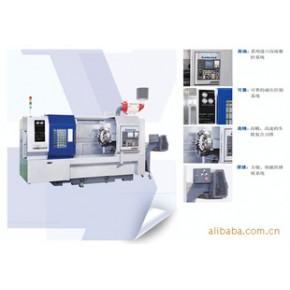 ESC-6140数控车床