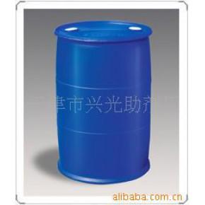 十二烷基二甲基甜菜碱洗涤剂