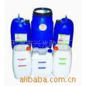 液体阻燃剂 兴光 阻燃剂