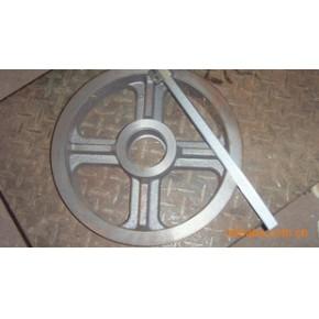 提供铝压铸模制造加工 冷作模具钢