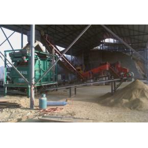 矿石磁选设备选铁矿石磁选设备厂家
