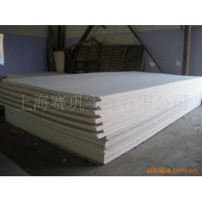 PVC发泡板 PVC