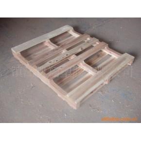 木托盘 木质