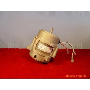 粉碎机电机 铁马 单相异步电动机