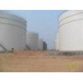 大型蓄油设备蓄油储罐设备蓄油贮存设备