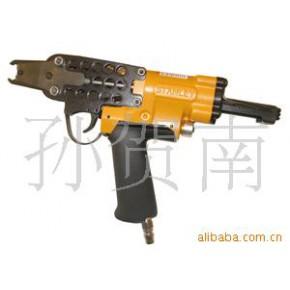 高品质高效率C型枪 SC760