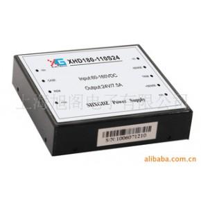 50-180W开关电源、模块电源