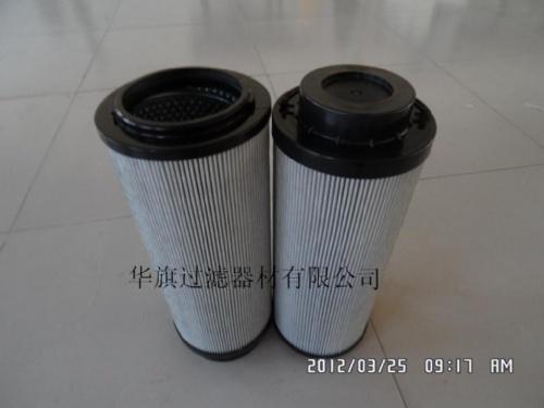 SFX-660*30滤芯