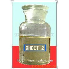 聚氨酯粘合剂系列