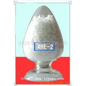 聚氨酯软泡系列