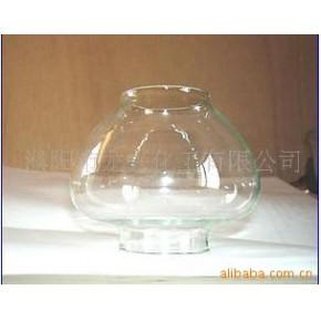 玻璃灯罩各种高硼硅玻璃灯罩、茶具、茶杯