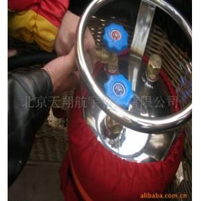 热气球气瓶 TX 气瓶 不锈钢