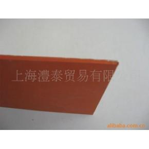 韩国进口原料耐温耐用热转印烫金硅胶板