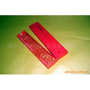 筷子包装盒 木制纸制 不限(mm)