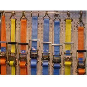 集装箱防风带/防风紧固带/防台风紧固带/防台风捆绑带/