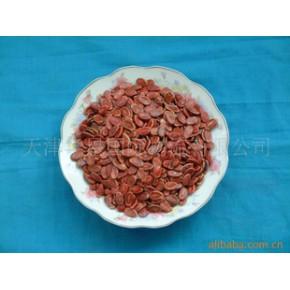 提供天津杂粮杂豆熏蒸服务