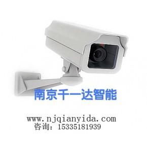 门店监控安装 别墅监控安装 店铺监控安装  家庭监控安装 监控摄像头安装