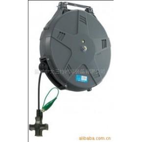 绕线器SLR-15N 远距离能源传输装置