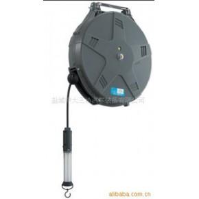 绕线器SLR-15CN 220/36(V)