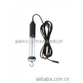 工作灯CL-1810 工作灯