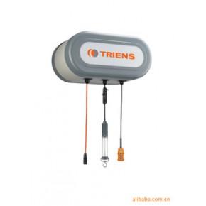 绕线器 远距离能源传输 220/36(V)