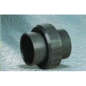 非标设备开发,FRPP管活动接头,PP设备,PP配件,PP板材,PP管材