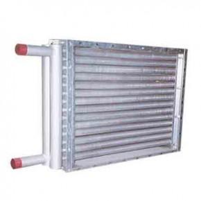 承接电厂冷却器 冷油器 冷凝器改造兰州凯莉尔
