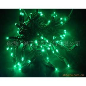 LED灯串 鸿艺 6(W)