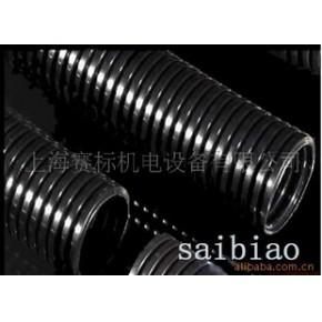 波纹管,PE波纹管,PP波纹管,PA波纹管,PVC波纹管,金属软管