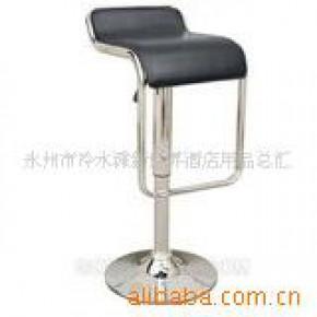 酒吧椅子 新世界 金属 可以