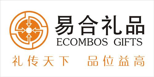 广州易合产品设计有限公司