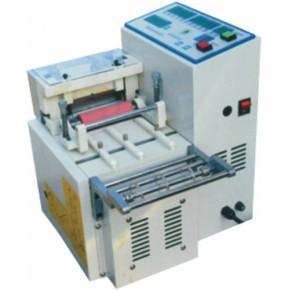 1000微电脑切管机(桌上型)