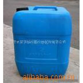 防水剂   质优价廉 嘉祥