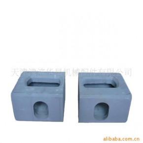 集装箱铸钢件 杂货集装箱