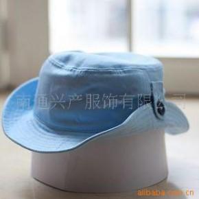 09年新款日本牛仔帽童帽