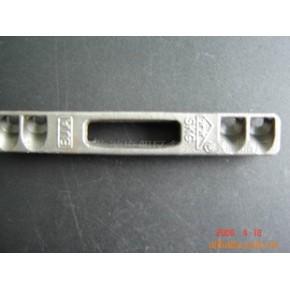 碳钢铸件加工 任何形式 溶模精密铸造