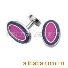 袖扣微章胸针/工艺礼品/赠品/水果钥匙扣/发饰夹子/珍珠发带